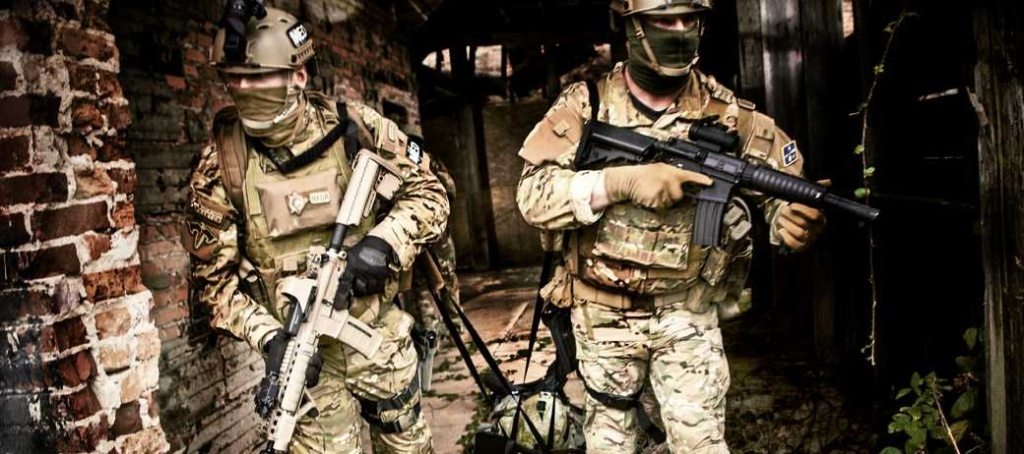 tactical-medical-solutions-for-military-and-first-responders-on-tactical-background.jpg