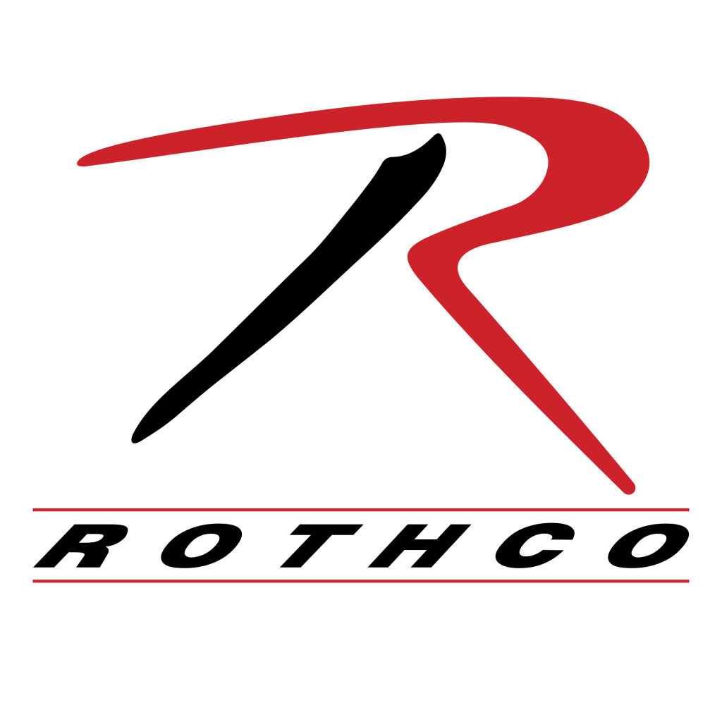 rothco-logo-png-transparent.png