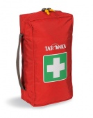 АПТЕЧКА FIRST AID L Tatonka